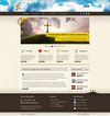 Ray-of-light-screenshot-02-homepage.__thumbnail