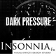 Dark Pressure - VideoHive Item for Sale
