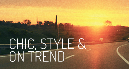 Chic-style-Trend