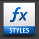 10 Stunod Styles - GraphicRiver Item for Sale