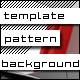 fullscreen banner background template - ActiveDen Item for Sale