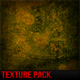 10Hi-Res Dirty grunge texture pack-ii - GraphicRiver Item for Sale