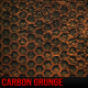 Carbon Grunge Texture Pack/-Graphicriver中文最全的素材分享平台