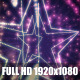 Disco stars 1 - VideoHive Item for Sale