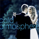 Cold Atmosphere - GraphicRiver Item for Sale
