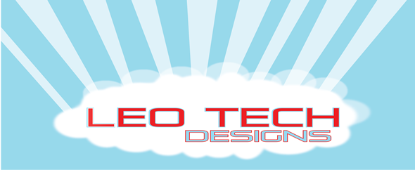 LeoTechDesigns