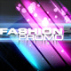 Fashion Promo 2 - VideoHive Item for Sale