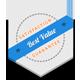 Web Badges - GraphicRiver Item for Sale