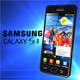 Samsung Galaxy S II - 3DOcean Item for Sale