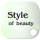 Style Of Beauty  - VideoHive Item for Sale