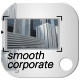Smooth Corporate - VideoHive Item for Sale