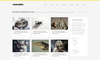 3-portfolio-grid-view.__thumbnail