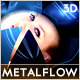 MetalFlow HD - VideoHive Item for Sale