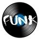 Funk Radio Jingle