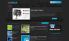 02-blue_01_home-page.__thumbnail
