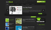 03-green_01_home-page.__thumbnail