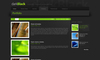 03-green_04_portfolio-list-02.__thumbnail