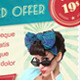 Retro Web Banners Pack - GraphicRiver Item for Sale