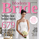 24 Pages Wedding Magazine Version One - GraphicRiver Item for Sale