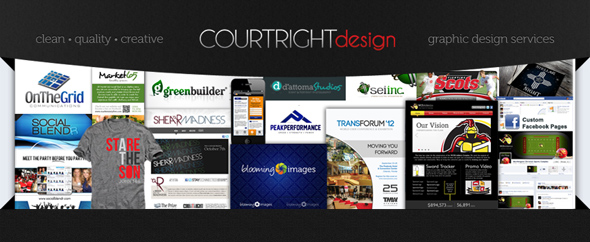 courtrightdesign