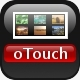 oTouch - jQuery Image Gallery Plugin - CodeCanyon Item for Sale