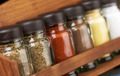 Set of spices - PhotoDune Item for Sale