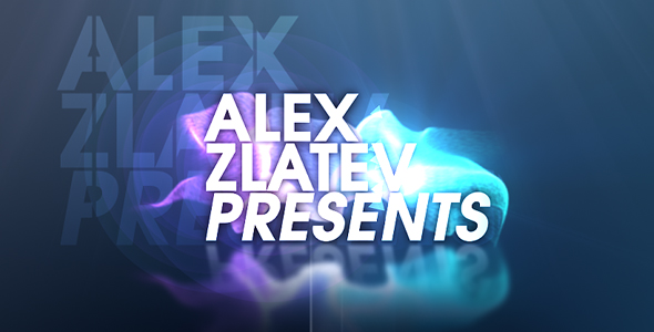 After Effects Project - VideoHive Avantgarde 244893