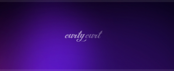 CurtyCurt