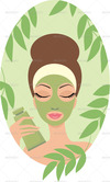 Woman-with-facial-mask_900.__thumbnail