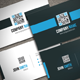 QR Corporate Identity 2 - GraphicRiver Item for Sale