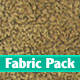 Fabric Pack - GraphicRiver Item for Sale
