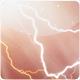 Light from Above 照片光感效-Graphicriver中文最全的素材分享平台