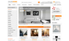 02-orange-01-home-page.__thumbnail