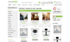 04-green-03-products-list.__thumbnail