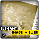ELEGANT IMAGE VIEWER V1.0 - ActiveDen Item for Sale