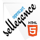 Sellegance - Responsive and Clean OpenCart Theme - ThemeForest Item for Sale