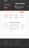 01_homepage_anything_slider_layout_2.__thumbnail