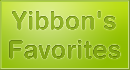 Yibbon&#x27;s Favorites