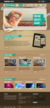 01_carton_theme_index.__thumbnail