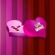 LoveMail  Free Download