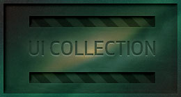 UI Collection
