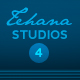 Tehana Studios - ThemeForest Item for Sale