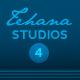 Tehana Studios  Free Download