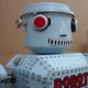 Robot Action FX