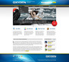 Oxygen-screenshot-02-homepage.__thumbnail