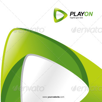 PlayOn Identity Package
