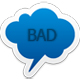 Bad-Cloud