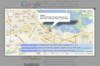 2_frontend_adress_map_popup.__thumbnail
