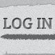 Web Login Form - GraphicRiver Item for Sale