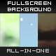 AS3 Fullscreen Background / ALL-IN-ONE - ActiveDen Item for Sale